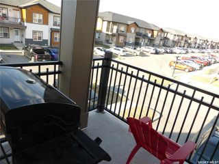 Photo 9: 210 1015 Patrick Crescent in Saskatoon: Willowgrove Residential for sale : MLS®# SK838316