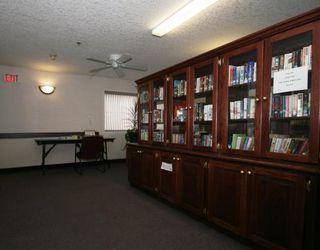 Photo 14: 3148 1818 SIMCOE Boulevard SW in CALGARY: Signature Parke Condo for sale (Calgary)  : MLS®# C3398323