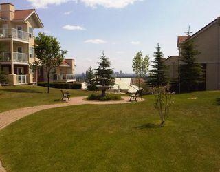 Photo 1: 3148 1818 SIMCOE Boulevard SW in CALGARY: Signature Parke Condo for sale (Calgary)  : MLS®# C3398323