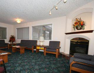 Photo 17: 3148 1818 SIMCOE Boulevard SW in CALGARY: Signature Parke Condo for sale (Calgary)  : MLS®# C3398323