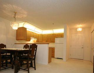 Photo 4: 3148 1818 SIMCOE Boulevard SW in CALGARY: Signature Parke Condo for sale (Calgary)  : MLS®# C3398323