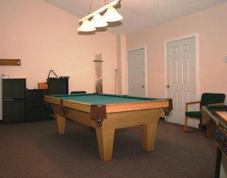Photo 13: 3148 1818 SIMCOE Boulevard SW in CALGARY: Signature Parke Condo for sale (Calgary)  : MLS®# C3398323