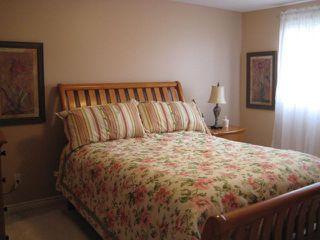 Photo 9: 72 Quail Ridge Road in WINNIPEG: Westwood / Crestview Condominium for sale (West Winnipeg)  : MLS®# 1006258