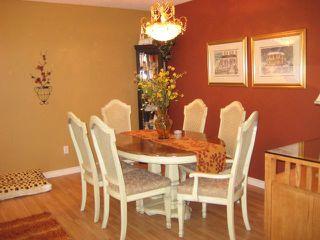 Photo 3: 72 Quail Ridge Road in WINNIPEG: Westwood / Crestview Condominium for sale (West Winnipeg)  : MLS®# 1006258