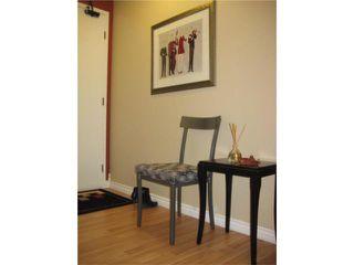 Photo 10: 72 Quail Ridge Road in WINNIPEG: Westwood / Crestview Condominium for sale (West Winnipeg)  : MLS®# 1006258
