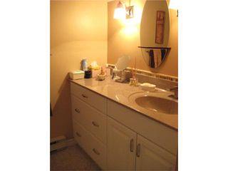 Photo 8: 72 Quail Ridge Road in WINNIPEG: Westwood / Crestview Condominium for sale (West Winnipeg)  : MLS®# 1006258