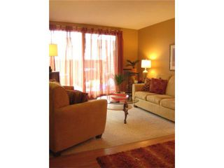 Photo 2: 72 Quail Ridge Road in WINNIPEG: Westwood / Crestview Condominium for sale (West Winnipeg)  : MLS®# 1006258