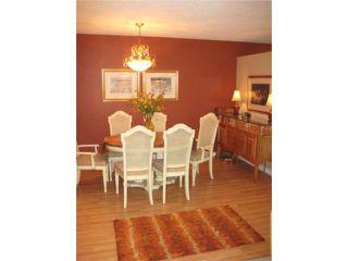 Photo 4: 72 Quail Ridge Road in WINNIPEG: Westwood / Crestview Condominium for sale (West Winnipeg)  : MLS®# 1006258