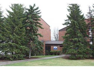 Photo 1: 72 Quail Ridge Road in WINNIPEG: Westwood / Crestview Condominium for sale (West Winnipeg)  : MLS®# 1006258