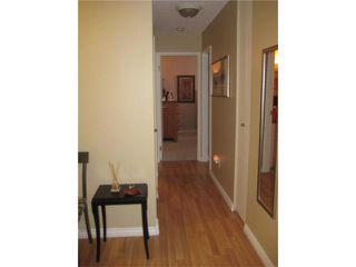 Photo 11: 72 Quail Ridge Road in WINNIPEG: Westwood / Crestview Condominium for sale (West Winnipeg)  : MLS®# 1006258