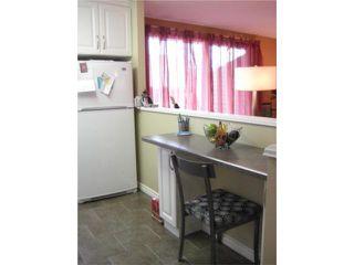 Photo 6: 72 Quail Ridge Road in WINNIPEG: Westwood / Crestview Condominium for sale (West Winnipeg)  : MLS®# 1006258