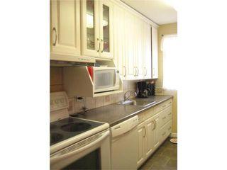 Photo 5: 72 Quail Ridge Road in WINNIPEG: Westwood / Crestview Condominium for sale (West Winnipeg)  : MLS®# 1006258