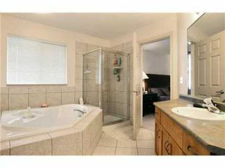 Photo 7: 24025 109TH Avenue in Maple Ridge: Cottonwood MR House for sale : MLS®# V827961
