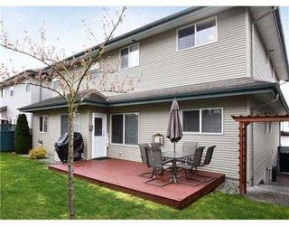 Photo 10: 24025 109TH Avenue in Maple Ridge: Cottonwood MR House for sale : MLS®# V827961