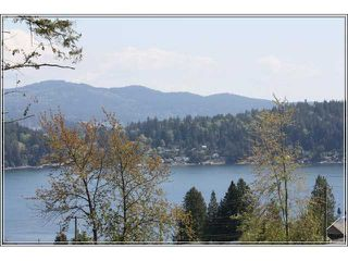 "Photo 4: 14 728 GIBSONS Way in Gibsons: Gibsons & Area Townhouse for sale in ""Island View Lanes"" (Sunshine Coast)  : MLS®# V828338"