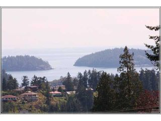 "Photo 10: 14 728 GIBSONS Way in Gibsons: Gibsons & Area Townhouse for sale in ""Island View Lanes"" (Sunshine Coast)  : MLS®# V828338"