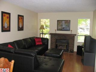 "Photo 2: 6929 134A Street in Surrey: West Newton House 1/2 Duplex for sale in ""BENTLEY PLACE"" : MLS®# F1014191"