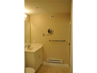 Photo 7: 99 GERARD Street in WINNIPEG: Fort Rouge / Crescentwood / Riverview Condominium for sale (South Winnipeg)  : MLS®# 1015109