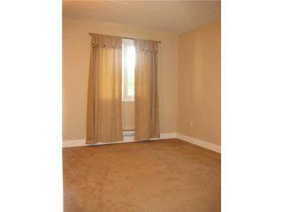 Photo 6: 99 GERARD Street in WINNIPEG: Fort Rouge / Crescentwood / Riverview Condominium for sale (South Winnipeg)  : MLS®# 1015109