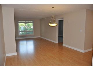 Photo 5: 99 GERARD Street in WINNIPEG: Fort Rouge / Crescentwood / Riverview Condominium for sale (South Winnipeg)  : MLS®# 1015109