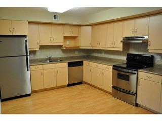 Photo 4: 99 GERARD Street in WINNIPEG: Fort Rouge / Crescentwood / Riverview Condominium for sale (South Winnipeg)  : MLS®# 1015109