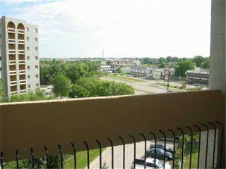 Photo 3: 3000 PEMBINA Highway in WINNIPEG: Fort Garry / Whyte Ridge / St Norbert Condominium for sale (South Winnipeg)  : MLS®# 2609793