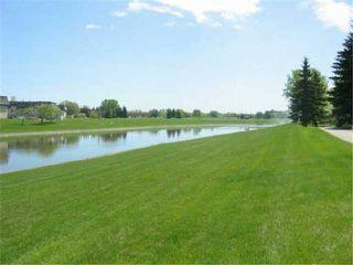 Photo 2: 3000 PEMBINA Highway in WINNIPEG: Fort Garry / Whyte Ridge / St Norbert Condominium for sale (South Winnipeg)  : MLS®# 2609793