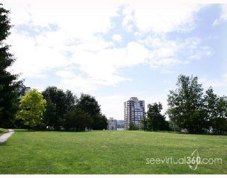 "Photo 9: 1001 121 10TH Street in New_Westminster: Uptown NW Condo for sale in ""Vista Royale"" (New Westminster)  : MLS®# V718899"