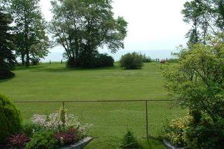 Photo 2: 174 Greyabbey Trail in Toronto: House (Bungalow-Raised) for lease (E10: TORONTO)  : MLS®# E1434173
