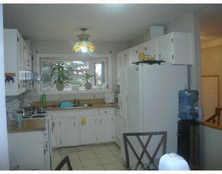 Photo 5: 52 MAITLAND Green NE in CALGARY: Marlborough Park Residential Detached Single Family for sale (Calgary)  : MLS®# C3354758