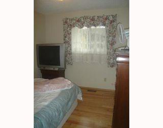 Photo 7: 52 MAITLAND Green NE in CALGARY: Marlborough Park Residential Detached Single Family for sale (Calgary)  : MLS®# C3354758