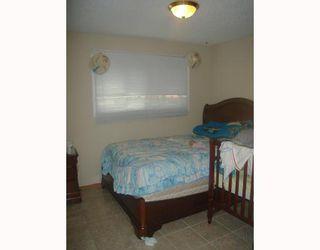 Photo 6: 52 MAITLAND Green NE in CALGARY: Marlborough Park Residential Detached Single Family for sale (Calgary)  : MLS®# C3354758