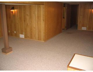 Photo 7: 91 DORGE Drive in WINNIPEG: Fort Garry / Whyte Ridge / St Norbert Residential for sale (South Winnipeg)  : MLS®# 2822323