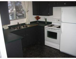 Photo 3: 91 DORGE Drive in WINNIPEG: Fort Garry / Whyte Ridge / St Norbert Residential for sale (South Winnipeg)  : MLS®# 2822323