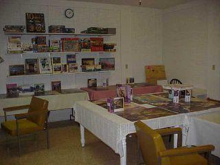 Photo 10: NORTH PARK Condo for sale : 1 bedrooms : 3796 ALABAMA STREET #208 in San Diego