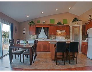 Photo 2: 11870 WEST Street in Maple_Ridge: Southwest Maple Ridge House for sale (Maple Ridge)  : MLS®# V754770