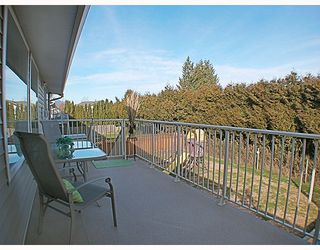 Photo 9: 11870 WEST Street in Maple_Ridge: Southwest Maple Ridge House for sale (Maple Ridge)  : MLS®# V754770