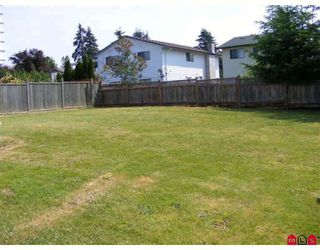 Photo 9: 8538 144A Street in Surrey: Bear Creek Green Timbers House for sale : MLS®# F2912870