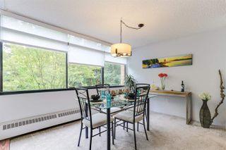 "Photo 9: 305 6611 MINORU Boulevard in Richmond: Brighouse Condo for sale in ""Regency Towers"" : MLS®# R2388288"