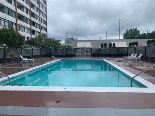 "Photo 17: 305 6611 MINORU Boulevard in Richmond: Brighouse Condo for sale in ""Regency Towers"" : MLS®# R2388288"