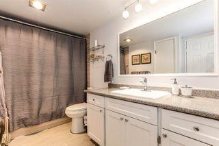 "Photo 13: 305 6611 MINORU Boulevard in Richmond: Brighouse Condo for sale in ""Regency Towers"" : MLS®# R2388288"