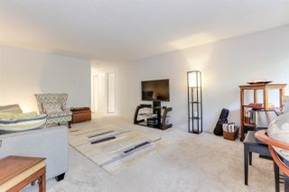 "Photo 6: 305 6611 MINORU Boulevard in Richmond: Brighouse Condo for sale in ""Regency Towers"" : MLS®# R2388288"