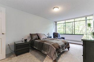 "Photo 10: 305 6611 MINORU Boulevard in Richmond: Brighouse Condo for sale in ""Regency Towers"" : MLS®# R2388288"