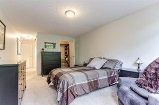 "Photo 12: 305 6611 MINORU Boulevard in Richmond: Brighouse Condo for sale in ""Regency Towers"" : MLS®# R2388288"