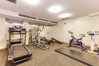 "Photo 18: 305 6611 MINORU Boulevard in Richmond: Brighouse Condo for sale in ""Regency Towers"" : MLS®# R2388288"