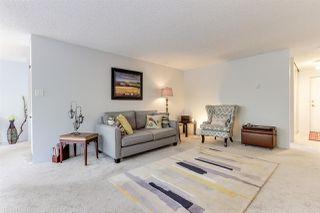 "Photo 7: 305 6611 MINORU Boulevard in Richmond: Brighouse Condo for sale in ""Regency Towers"" : MLS®# R2388288"
