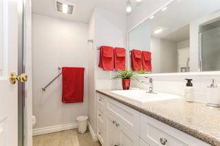 "Photo 15: 305 6611 MINORU Boulevard in Richmond: Brighouse Condo for sale in ""Regency Towers"" : MLS®# R2388288"