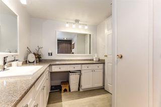 "Photo 14: 305 6611 MINORU Boulevard in Richmond: Brighouse Condo for sale in ""Regency Towers"" : MLS®# R2388288"
