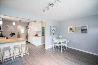 Photo 5: 94 Sadler Avenue in Winnipeg: Residential for sale (2D)  : MLS®# 1923049