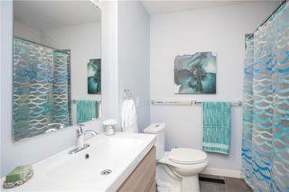 Photo 13: 94 Sadler Avenue in Winnipeg: Residential for sale (2D)  : MLS®# 1923049